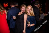 WHCD After Party @The Huxley #89