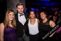 WHCD After Party @The Huxley #93