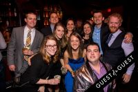 WHCD After Party @The Huxley #101