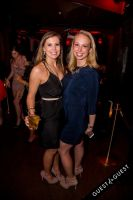 WHCD After Party @The Huxley #105