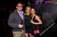 WHCD After Party @The Huxley #106