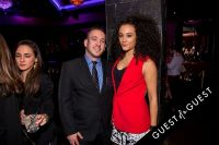 WHCD After Party @The Huxley #107