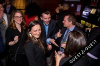 WHCD After Party @The Huxley #108