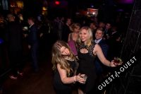 WHCD After Party @The Huxley #113