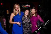WHCD After Party @The Huxley #115
