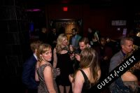 WHCD After Party @The Huxley #116