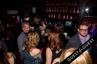 WHCD After Party @The Huxley #117