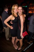 WHCD After Party @The Huxley #119