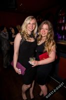 WHCD After Party @The Huxley #120
