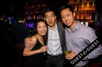 WHCD After Party @The Huxley #122