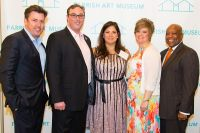 Parrish Art Museum Spring Fling - Hamptons #2