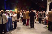 Parrish Art Museum Spring Fling - Hamptons #15