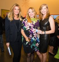 Parrish Art Museum Spring Fling - Hamptons #18