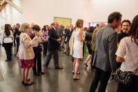 Parrish Art Museum Spring Fling - Hamptons #19