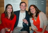 Parrish Art Museum Spring Fling - Hamptons #21