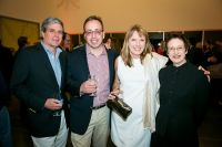 Parrish Art Museum Spring Fling - Hamptons #23