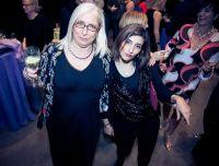 Parrish Art Museum Spring Fling - Hamptons #29