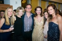 Parrish Art Museum Spring Fling - Hamptons #32