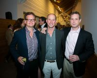 Parrish Art Museum Spring Fling - Hamptons #33