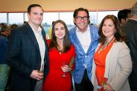 Parrish Art Museum Spring Fling - Hamptons #49