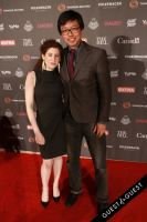 The Hill And Extra WHCD Party @ The Canadian Embassy #45