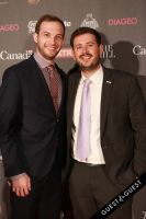 The Hill And Extra WHCD Party @ The Canadian Embassy #47