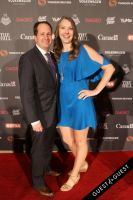 The Hill And Extra WHCD Party @ The Canadian Embassy #78