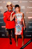 The Hill And Extra WHCD Party @ The Canadian Embassy #100