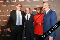 The Hill And Extra WHCD Party @ The Canadian Embassy #109