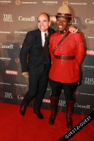The Hill And Extra WHCD Party @ The Canadian Embassy #111
