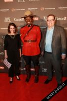 The Hill And Extra WHCD Party @ The Canadian Embassy #120