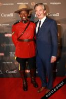 The Hill And Extra WHCD Party @ The Canadian Embassy #123