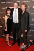 The Hill And Extra WHCD Party @ The Canadian Embassy #132