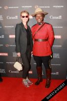 The Hill And Extra WHCD Party @ The Canadian Embassy #133
