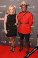 The Hill And Extra WHCD Party @ The Canadian Embassy #150