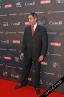 The Hill And Extra WHCD Party @ The Canadian Embassy #171