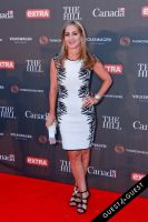 The Hill And Extra WHCD Party @ The Canadian Embassy #173