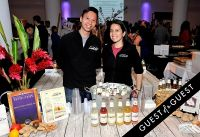 American Cancer Society Taste of Hope #115