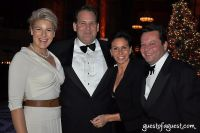 The Madison Square Boys & Girls Club 43rd Annual Christmas Tree Ball #2