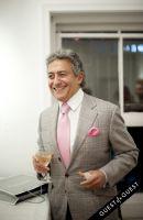 Pascal Blondeau