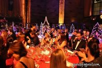 The Madison Square Boys & Girls Club 43rd Annual Christmas Tree Ball #11