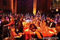 The Madison Square Boys & Girls Club 43rd Annual Christmas Tree Ball #14