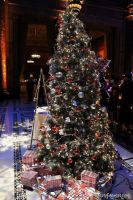The Madison Square Boys & Girls Club 43rd Annual Christmas Tree Ball #21