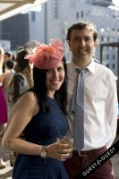 Kentucky Derby at The Roosevelt Hotel #40