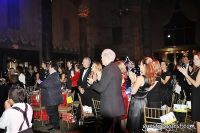 The Madison Square Boys & Girls Club 43rd Annual Christmas Tree Ball #31