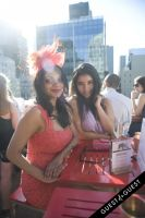 Kentucky Derby at The Roosevelt Hotel #70
