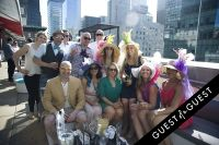 Kentucky Derby at The Roosevelt Hotel #91
