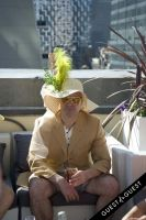 Kentucky Derby at The Roosevelt Hotel #92