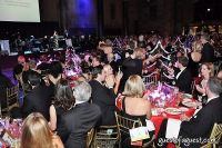 The Madison Square Boys & Girls Club 43rd Annual Christmas Tree Ball #36