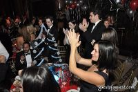The Madison Square Boys & Girls Club 43rd Annual Christmas Tree Ball #37
